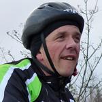 mats_cyklist